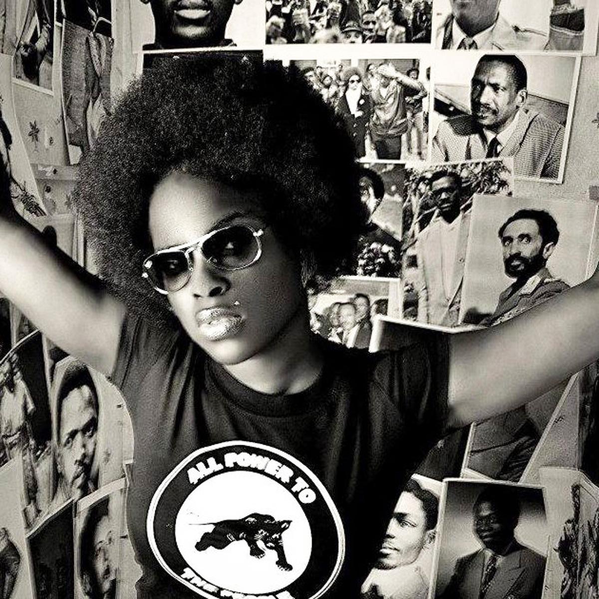 Afro-Adina Blackisreallybeautiful
