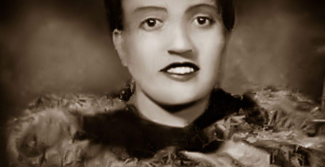 Henrietta Lacks, la femme aux cellules immortelles