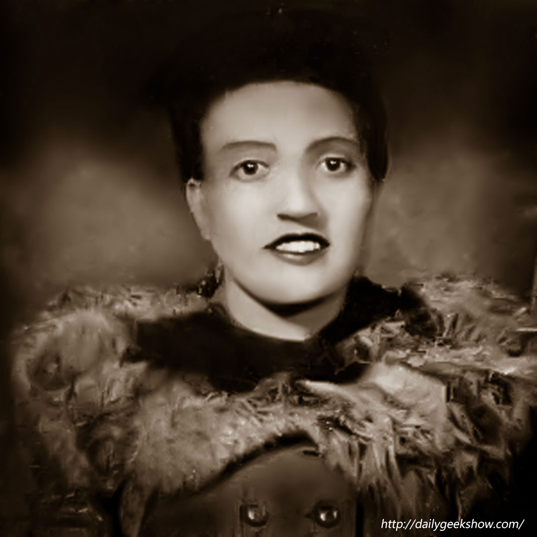 Henrietta-Lacks Blackisreallybeautiful