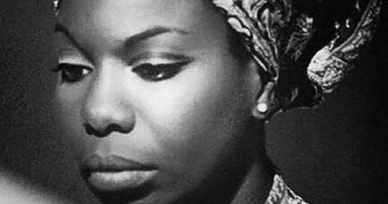 8 choses que vous ne connaissez pas à propos de Nina Simone