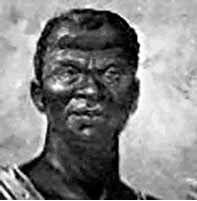 Bayano le roi noir Blackisreallybeautiful