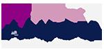 logo-mysweetanjou